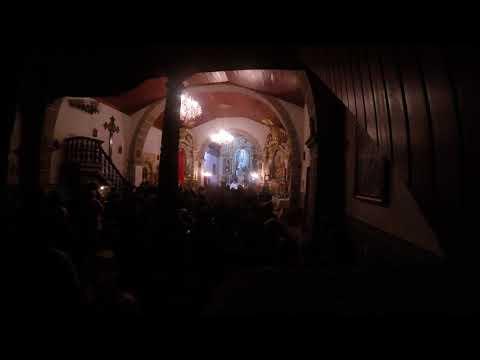 Missa do Galo - Bruçó - Parte 6