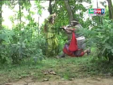 Bin Bajiye Jaw Sapure-Ulta Palta-69...