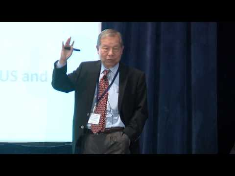 Panel 4: Economic and Trade Relations with China