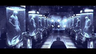 Human Cloning! This is Actually Happening Worldwide.. Heres the Proof