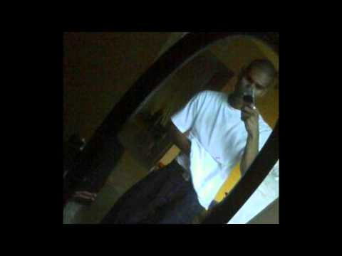 MY LADY(NEW CHICANO RAP 2013)BRS THA...