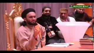 Death of Ibn Taymiyyah What Really Happened? Did (BIDDAH & SHIRK) Take Place? - Shaykh Saqib Shaami