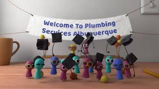 ABQ Plumbing Services in Albuquerque, NM