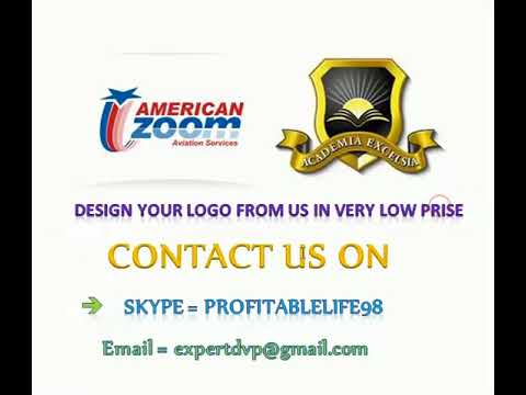 professional graphic designer in the wold  design your high level graphic from us
