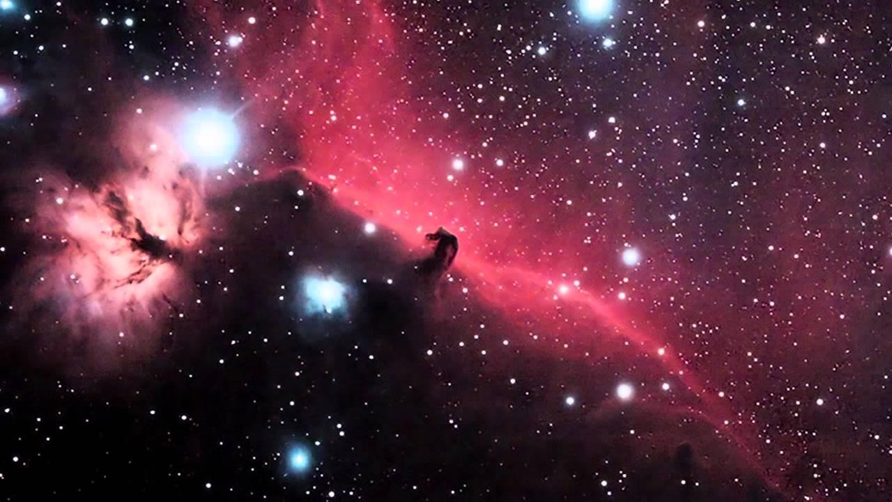 Explore Scientific 152 Comet Hunter 6