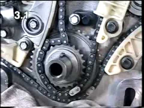 saab timing belt with Watch on Kia 3 5 Engine Diagram further ENGINE Spark Plug Coil Replacement furthermore Watch additionally Watch together with 121383994531.