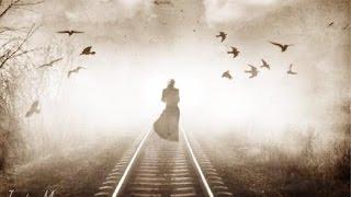 Стихотворение~Проклятье века — это спешка