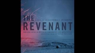 Play The Revenant Main Theme