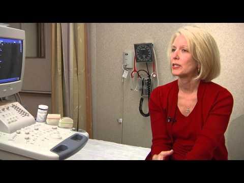 hqdefault - Lower Back Pain After Pelvic Ultrasound