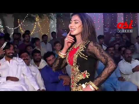 Main Tako itna pyar kraisan Mehak Malik dance 2018 asi videos Punjabi songs