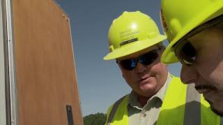 Construction Safety Training 2016