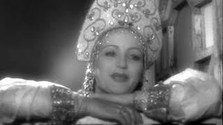 Кащей Бессмертный (фильм, 1944) чёрно-белый с субтитрами ( русский, английский и французский языки).