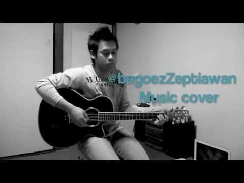 Someone like you-adele(cover)by Bagoez