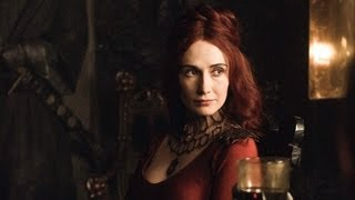 "Game Of Thrones Season 3 Episode 8 ""Second Sons"" Review"