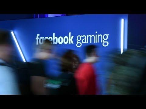 فيسبوك تقر بعلمها حول تسريب معلومات تتعلق بمستخدمي المتصفح الأزرق  - نشر قبل 14 ساعة
