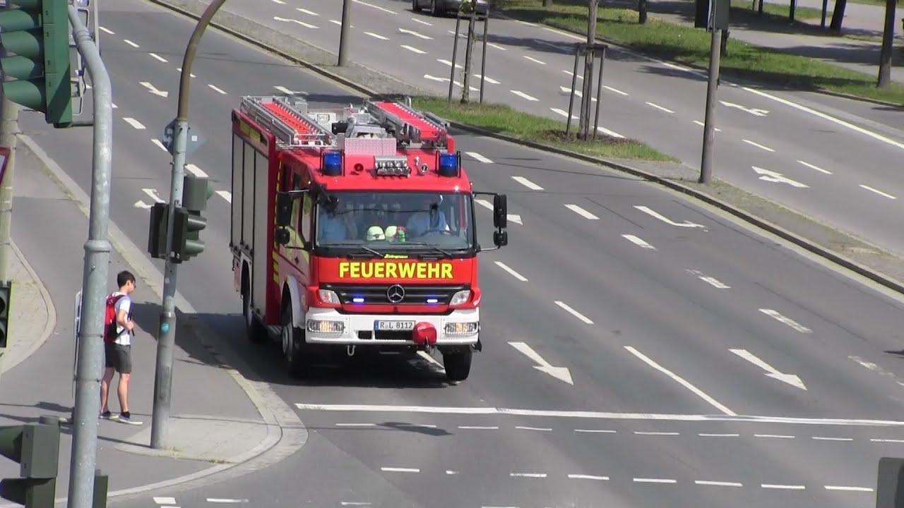 Ff Lappersdorf