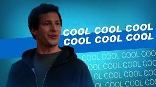 cool cool cool cool cool