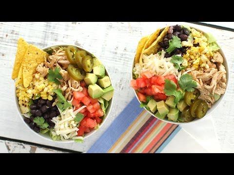 chicken-taco-salad-everyday-food-with-sarah-carey