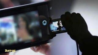 Cemburu dan Sakit Hati, Jadi Motif Pelajar SMK di Madiun Sebar Video Mesumnya