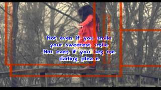 Stitches And Burns Fra Lippo Lippi with Lyrics