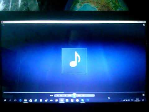 Samsung sgh-d600 ringtones on Windows 10 (Part 1)