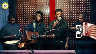 6 - Sanda Ek Dinak - Nihal & The Clan - TRtv Live!