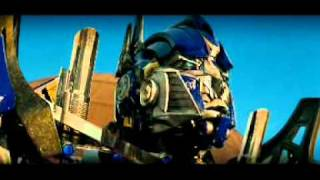 Optimus Prime's Speech.mpg