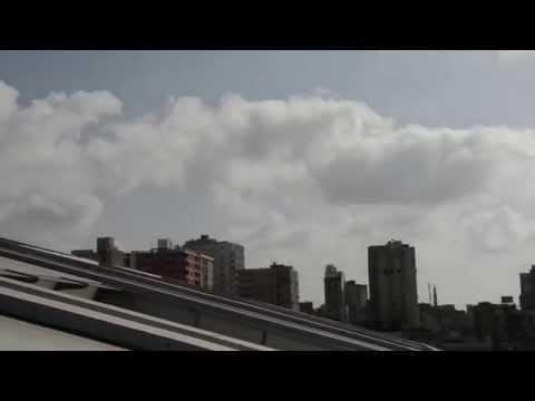 L'architecture de la Bibliotheca Alexandrina