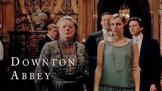 Jazz Comes to Downton   Downton Abbey   Season 4