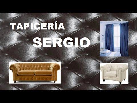 tapiceros en alicante tapicerias tapizado economicos