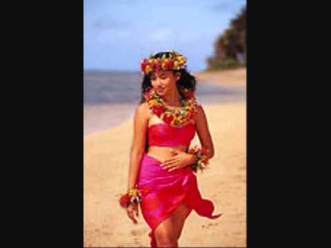Hawaiian Sunrise
