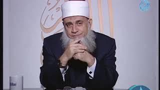 أهل الذكر   الشيخ سامي السرساوي في ضيافة أحمد نصر 14-9-2019