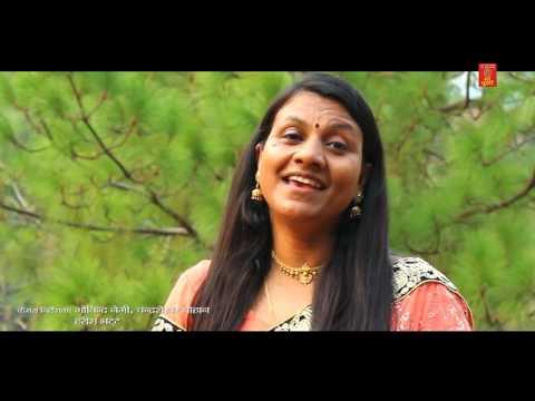 Silora New Garhwali Album by Pritam Bhartwan