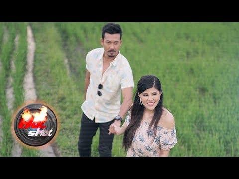 Kesepakatan Denny Sumargo dan Dita Soedarjo Buat Perjanjian Pranikah - Hot Shot 07 September 2018 Mp3
