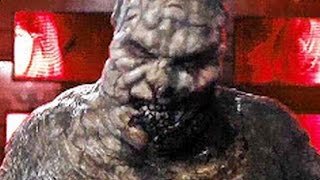 Resident Evil 6 The Final Chapter - Exclusive Movie Clips 1 - 7 [HD] Zombie Movie