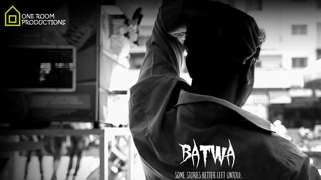 Batwa