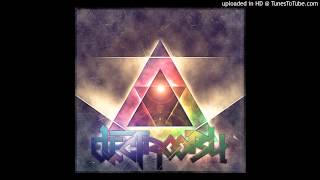 Al Ghazali - kurayu bidadari (electrooby remix)
