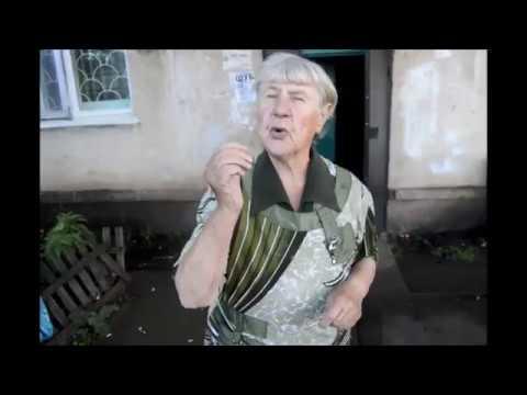 """Вихоревка - город """"СКАЗКА"""""""