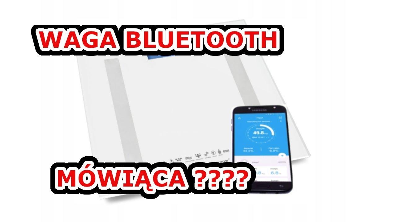 bluetooth esperanza drivers