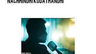 Telugu WhatsApp status video song || ekkadikipothavu chinnavada movie