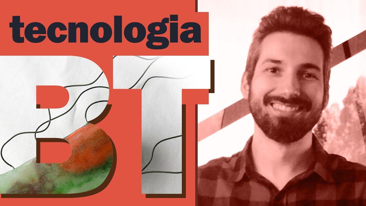 Controle Biológico | Tecnologia BT