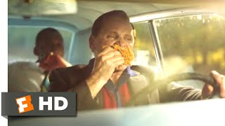 Green Book: Fried Chicken thumbnail