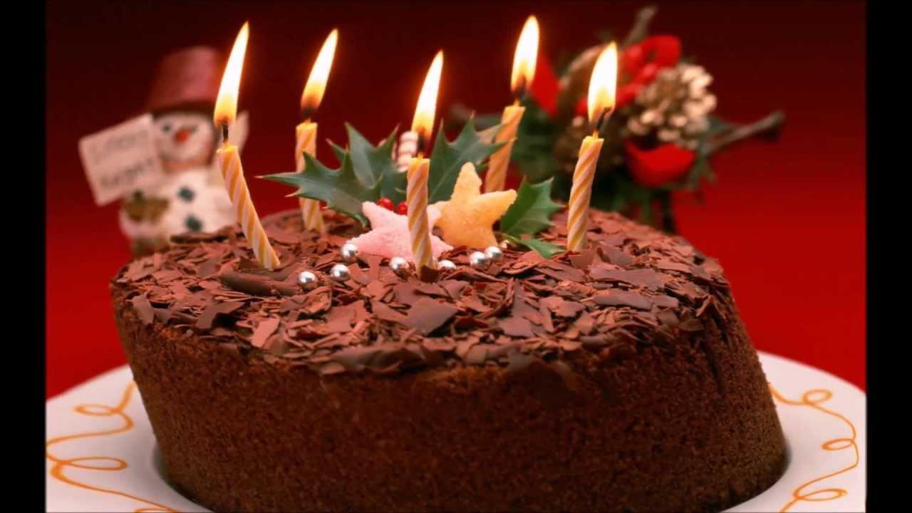 Komik Doğum günü şarkısı - Happy birthday to you komik ...