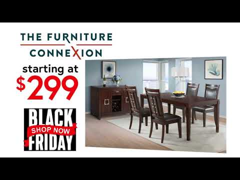 Phylu0027s Furniture Connexion Sales   YouTube