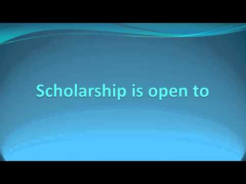JN Tata Endowment Loan Scholarships