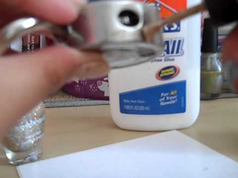 How To Decorate Your Lock Part 1 Youtube