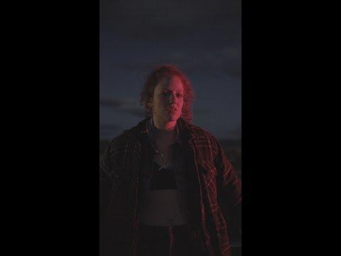 Jess Glynne - No One Vertical