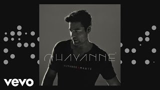 Chayanne - Humanos a Marte (Cover Audio)
