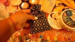 ЧТО ПРИВЕЗТИ ИЗ ТАЙЛАНДА?!❤Thailand Haul❤Покупки и подарки из Тайланда❤Людмила Микитюк(Всем привет❤ Добро пожаловать на канал о моей жизни и красоте: https://goo.gl/1RTUCT (новое видео каждый день)!❤ В..., 2016-05-10T00:00:58.000Z)