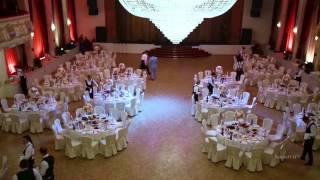шикарная Армянская свадьба в Москве! 2015 ВАЧАГАН и АНИ SamvelVIDEO 8925309 79 21